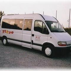 Niente servizio bus per gli studenti del Polo Liceale