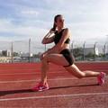Francesca Veneto va a caccia della finale tricolore dei 400 metri