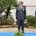 Guardia di Finanza, cambio al vertice: il Generale Mattana subentra a Refolo