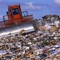 Aumento tassa rifiuti, passi avanti dalla Regione: resta invece la rimodulazione dell'ecotassa