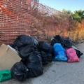 Al Comune di Terlizzi 70mila euro per la rimozione di rifiuti speciali e pericolosi