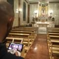 Imago Virginis: un VIDEO per omaggiare la Madonna di Sovereto