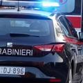 Droga e armi, fermati dai Carabinieri due giovani di Terlizzi