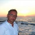 Sarà Roberto Lusito il nuovo Consigliere comunale di Città Civile