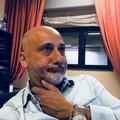 Rocco Tedone è il direttore tecnico della Polis Terlizzi