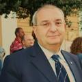 Parla Sabino Silvestri, numero uno della Fijlkam