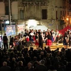 Sagre, fiere e feste popolari: c'è l'ordinanza firmata da Emiliano