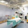 """Operatori sanitaridell' ospedale  """"M.Sarcone """" costituiscono il """"Comitato per la tutela della salute"""""""