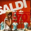 I commercianti terlizzesi:«È controproducente iniziare i saldi di sabato»