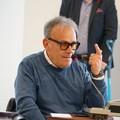 La SANB SpA risponde a Michele Grassi