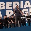 Regionali, Salvini gela i dissidenti: «Chi fa polemica si mette fuori dalla Lega»