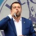 La Consulta della Aggregazioni laicali della Diocesi contro Salvini