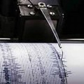 In nottata nuova scossa di terremoto avvertita a Terlizzi