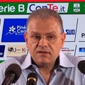 Mandato di arresto per l'ex presidente del Bari Cosmo Giancaspro