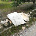 Legambiente fa il punto sulla situazione rifiuti a Terlizzi
