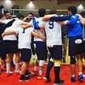 La Doni Bomboniere batte il Manfredonia 3-1 e riapre il campionato