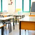 Dal 3 novembre addio al doppio turno nelle scuole dell'Area Metropolitana di Bari