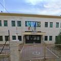 Atti vandalici alla Moro-Fiore, De Chirico: «Sciatteria dell'amministrazione»