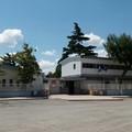 """Alla scuola  """"San Giovanni Bosco """" progetti dedicati alla lettura"""