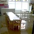 Brutta sorpresa alla scuola Sanremo: aule allagate - LE FOTO