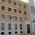 Regione Puglia, manovra da 750 milioni per arginare la crisi