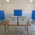 """Alla  """"don Pietro Pappagallo """" la sezione in cui si è votato di più"""