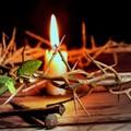Ecco il programma della Settimana Santa della Concattedrale