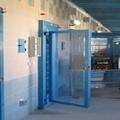 Rivolta nel carcere di Melfi: 11 arresti. Coinvolto un terlizzese