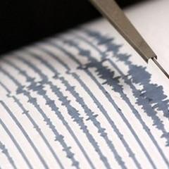 Trema la terra in Molise, scossa avvertita anche a Terlizzi