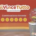 Superenalotto, vincita da 31mila euro a Terlizzi