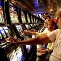 Gioco d'azzardo, alla Regione si propone di eliminare il vincoli della distanza di 500 metri
