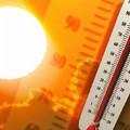 Nuovo bollino rosso per il caldo dal Ministero della Salute su tutta l'Area Metropolitana di Bari