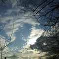 Meteo domenica, possibili piogge a sera su Terlizzi