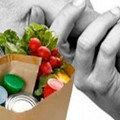 """Sussidi alimentari: Terlizzi stanzia 23 mila euro dal proprio bilancio e presenta """"Buono amico"""""""