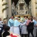 Madonna di Sovereto, ecco il programma dei festeggiamenti