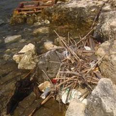 Puglia al top per le vacanze, ma in che condizioni sono le nostre spiagge?