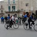 Biciplan, le città della provincia saranno collegate dalle ciclovie