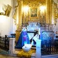 Migliaia di visitatori da tutta la Puglia per il presepe vivente a Sovereto