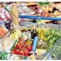"""Oltre 232.000 euro a Terlizzi per il  """"Contributo di solidarietà alimentare """""""