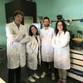 Antonella Chiapparino, la ricercatrice terlizzese alle prese con il collagene
