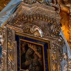 Appuntamento alle 14 con l'apertura delle porte della Cattedrale