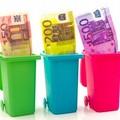 Città Civile propone misure di esenzione sui tributi locali