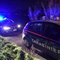 Bloccati con la marijuana, ma il grosso era in un trullo: nei guai tre giovani