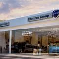 TotorizzoGrouppresenta: l'Ibrido Fiat
