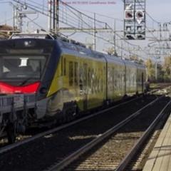Ferrotramviaria, al via l'installazione del Sistema di controllo automatizzato sulla tratta Bari-Bitonto