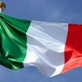 Festa della Repubblica: il programma a Terlizzi