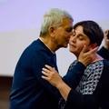 Elezioni europee, l'investitura di Vendola a Natalicchio