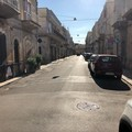 Baby gang all'attacco contro una famiglia di via Tripoli