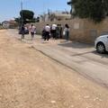 De Chirico, Grassi e Sigrisi chiedono una seduta pubblica sullo stato di via Vecchia Sovereto
