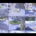 A Terlizzi inizia l'era della videosorveglianza